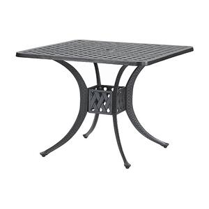"""Gensun Casual Living - Coordinate 36"""" Square Dining Table"""