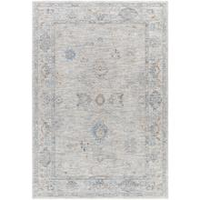 """View Product - Virginia VGN-2301 2'2"""" x 7'7"""""""