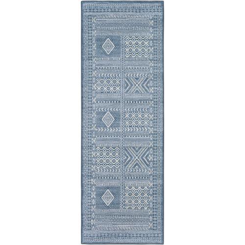"Surya - Contempo CPO-3854 6'7"" x 9'"