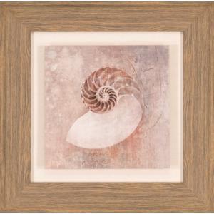 Nautilus I- Mini