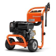 See Details - HB34 - 3400 PSI Pressure Washer