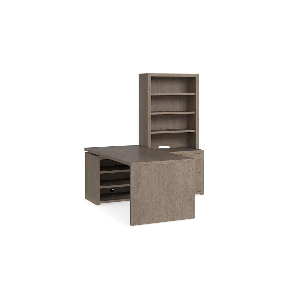 B Logic Small Home Office Suite