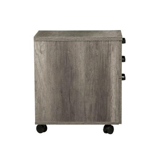 Liberty Furniture Industries - File Cabinet