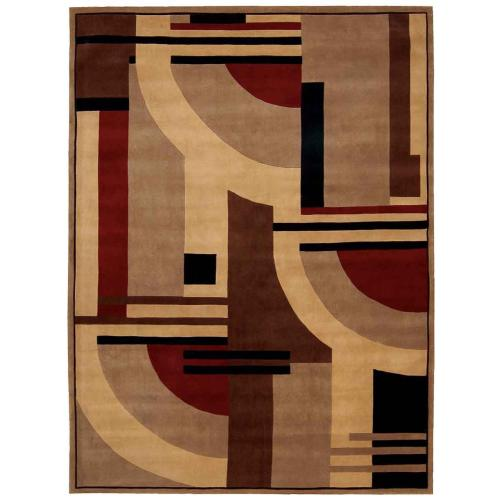 Nd09mtc In By Nourison Rugs