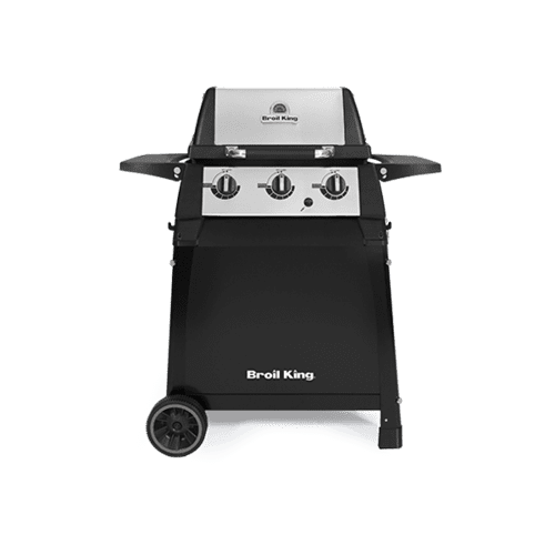 Porta-Chef 320 Portable Grills