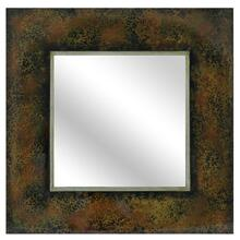 Bolton Mirror