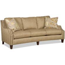 See Details - Living Room Austin 3 over 3 Sofa