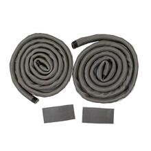 Wire Mesh Gasket Kit for Series II and II Grills - Big Joe