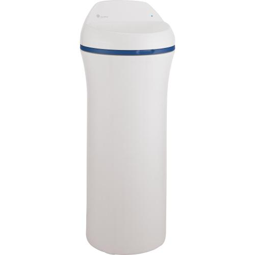 GE® 39,000 Grain Water Softener