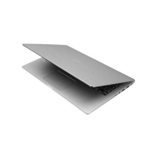 LG gram 15.6'' Ultra-Lightweight Touchscreen Laptop w/ Intel® Core™ i7 processor and Thunderbolt™ 3