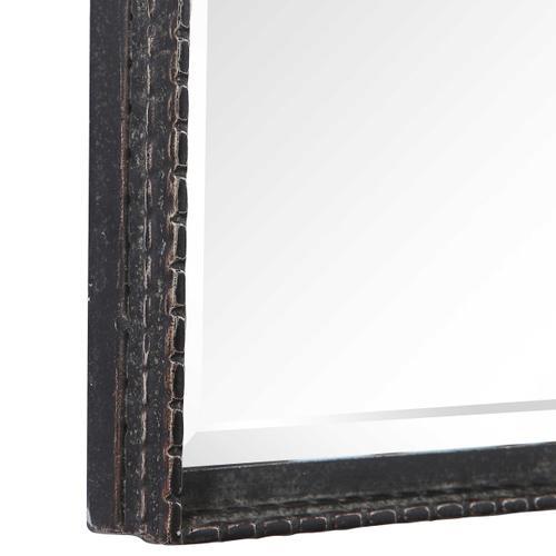 Callan Vanity Mirror