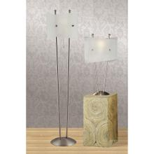 """25.5""""H Table Lamp"""