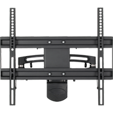 Mid-size articulating wall mount