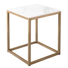 Product Image - Milan End Table