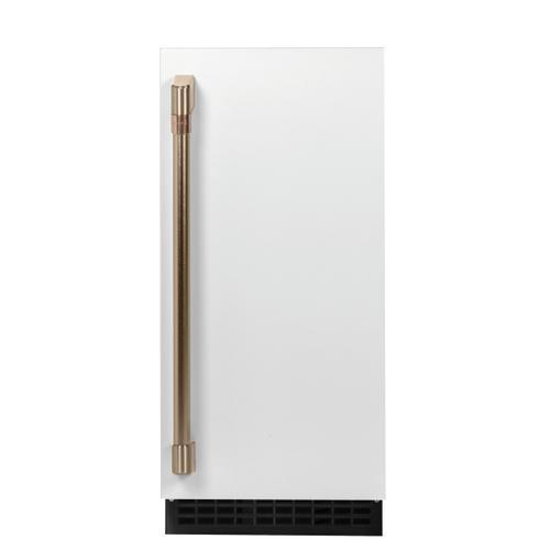 Cafe - Café™ Ice Maker Door Kit