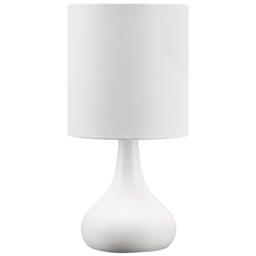 Signature Design By Ashley - Camdale Table Lamp
