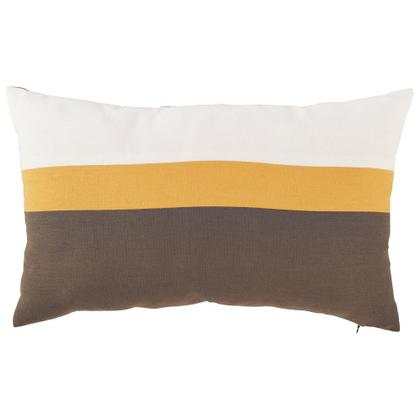 Jacop Pillow (set of 4)