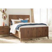 Adler Queen Bed