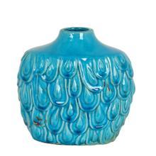 View Product - Medium Feather Vase