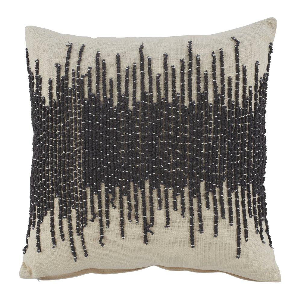 Warneka Pillow