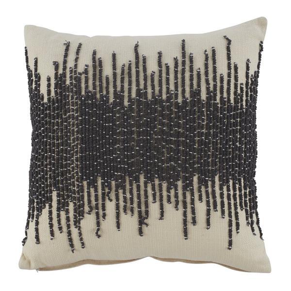 Warneka Pillow (set of 4)