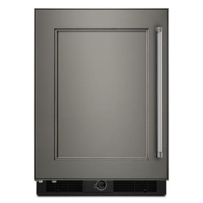 "24"" Panel Ready Undercounter Refrigerator - Panel Ready PA"