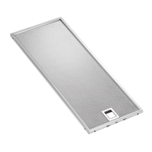 Miele8258201 - Grease filter for ventilation hoods