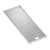 8258201 - Grease filter for ventilation hoods