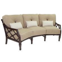 View Product - Villa Bianca Crescent Sofa