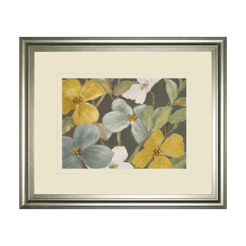 Product Image - DM5520  Garden Party In Gray 2 By Lanie Loreth