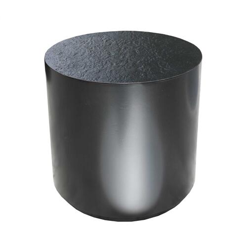 """Mesa 23"""" Round Side Table"""