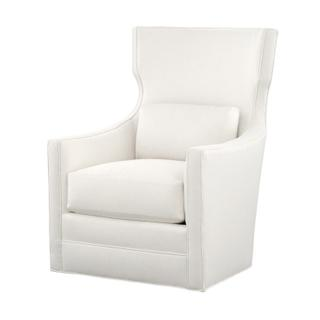 Pawley's Swivel Chair
