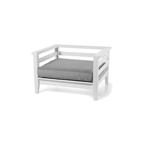 Seaside Casual - Cambridge Club Chair (004)