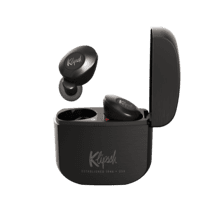 T5 II True Wireless Earphones - Gunmetal