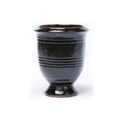 Makarska Vase - Set of 1
