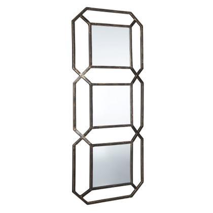 See Details - Savane Accent Mirror
