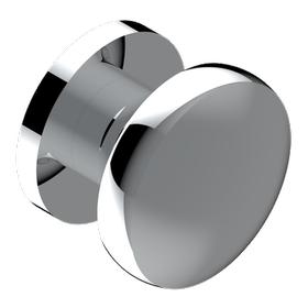 Small size knob