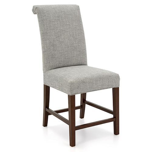 SEBRA Barstool Chair