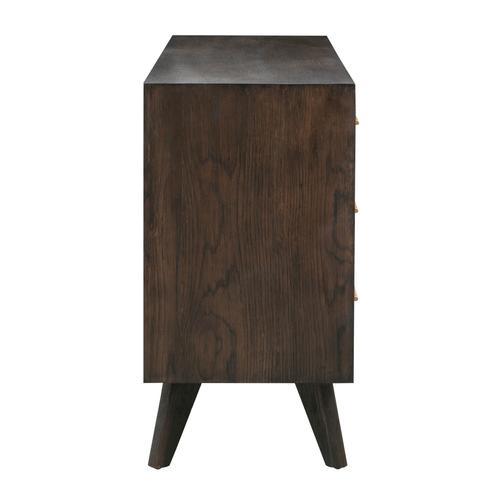 Product Image - Loft Wooden Dresser
