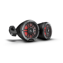 "M2 6.5"" ColorOptix Moto-Can Speakers"