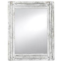 See Details - Heartland Mirror White