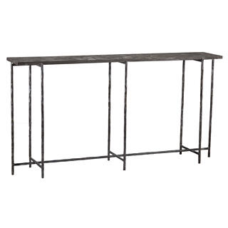See Details - Echo Console Table 60\u0022