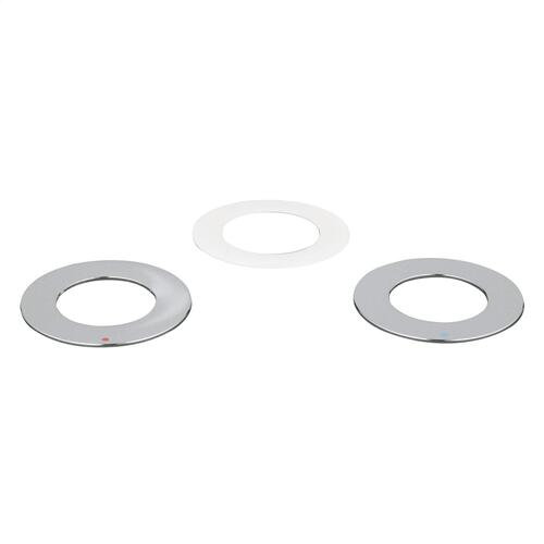 Universal (grohe) Sealing Washer