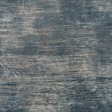 See Details - Strie Blue Jean Baby