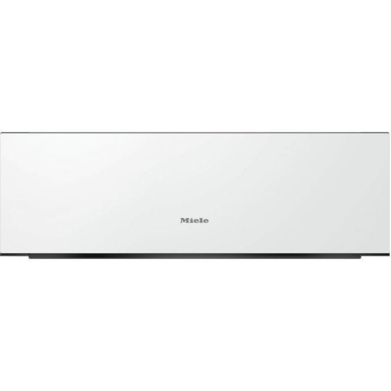 ESW 6885 - 30 inch handless warming drawer with 9 3/16 inch front panel height with the low temperature cooking function - much more than a warming drawer.