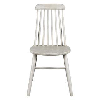 See Details - Lloyd Chair (cottage White)