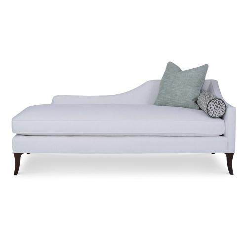 Audrey Right Arm Chaise