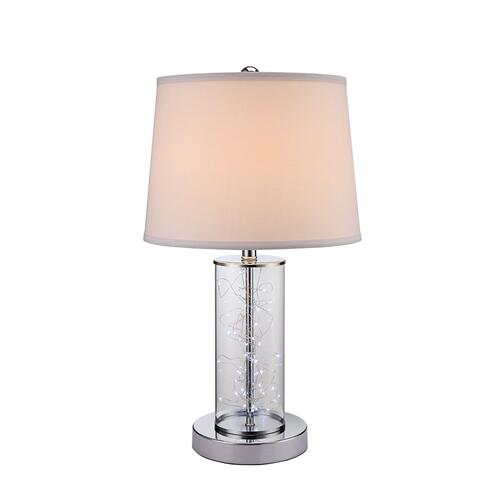"22""h Table Lamp"