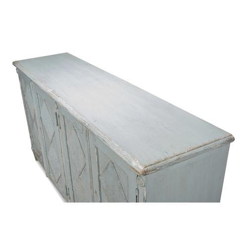 Roanne Sideboard