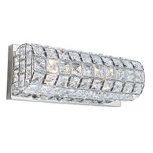 Sterling AC10192 Wall Light